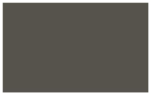 Nicole Snyder Interiors